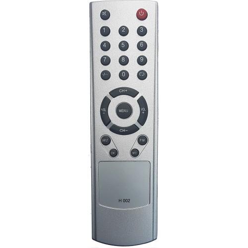 Nr.635/ EC-T15, EC-T17, EC-T19  LCD LUSTAR
