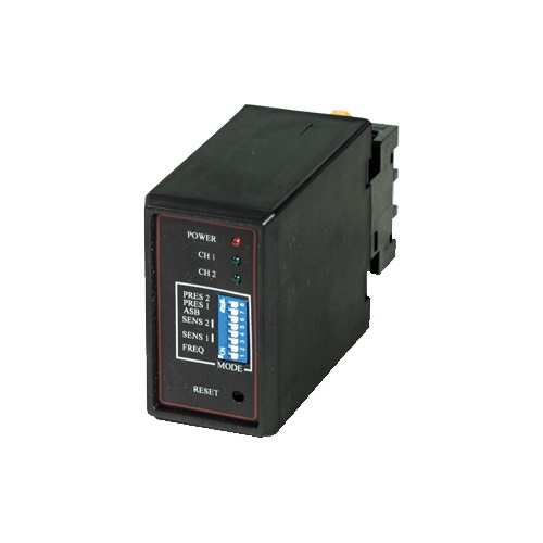 MD100/ Bucla de inductie magnetica -MOTORLINE