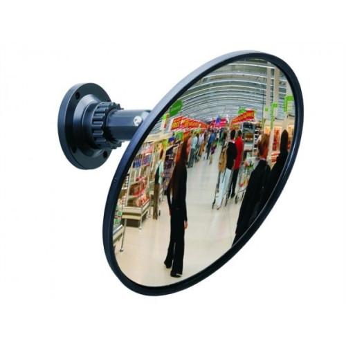 NK-210ACS096/ Cameră de supraveghere tip oglindă 480 TVL pentru magazine, baruri și hoteluri