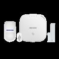 DS-PWA32-NGT-868/ Kit alarma Wireless Hikvision GPRS, LAN, WiFI