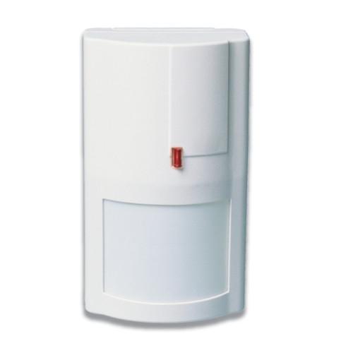 WLS-4904/ Senzor de miscare Pir Wireless cu imunitate la animale DSC