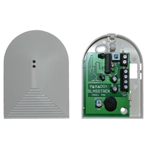 DG-456/ Detector de geam spart PARADOX 456