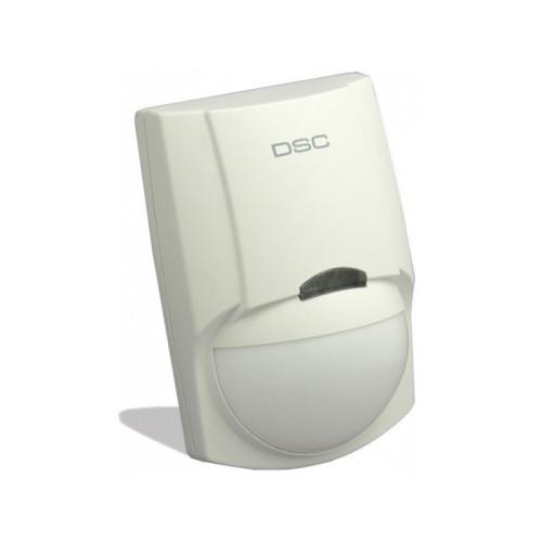 LC100-PCI/ Senzor de miscare PIR DSC