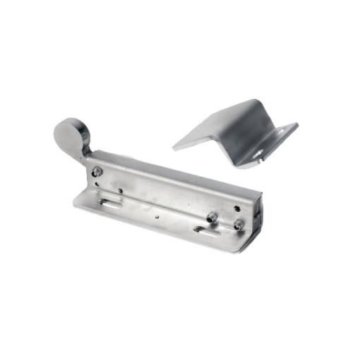 STOP-LOCK/ Opritor mecanic pentru porți batante