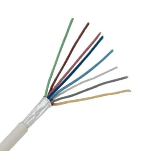 Cablu alarmă 8 fire