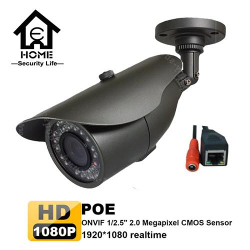 IPC-3067-TB/ Cameră de supraveghere cu funcție internet de înaltă rezoluție 1,3 Mpixeli de exterior cu lentilă fixă de 6 mm, compatibilă cu NRV-urile TI Standard Onvif (3004 și 5008)